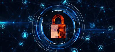 امنیت شبکه وایرلس