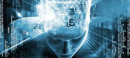 امنیت-سایبری-و-تاثیر-آن-در-هوش-مصنوعی