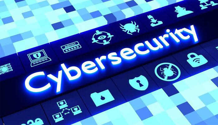 امنیت-سایبری