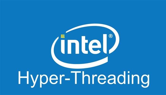 تکنولوژی Hyper Threading